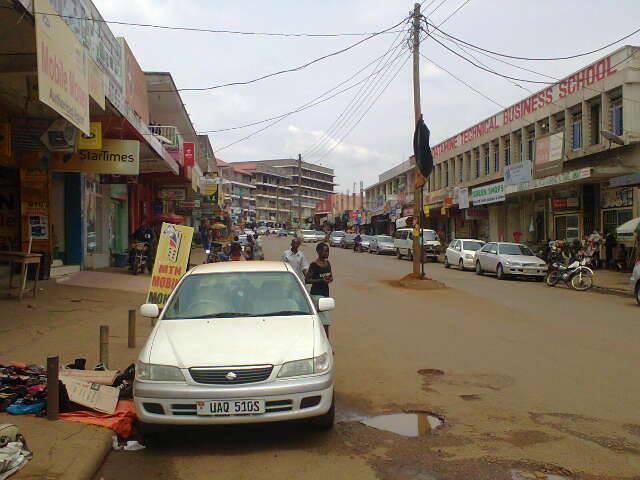 Wikipedia_masaka_town ouganda