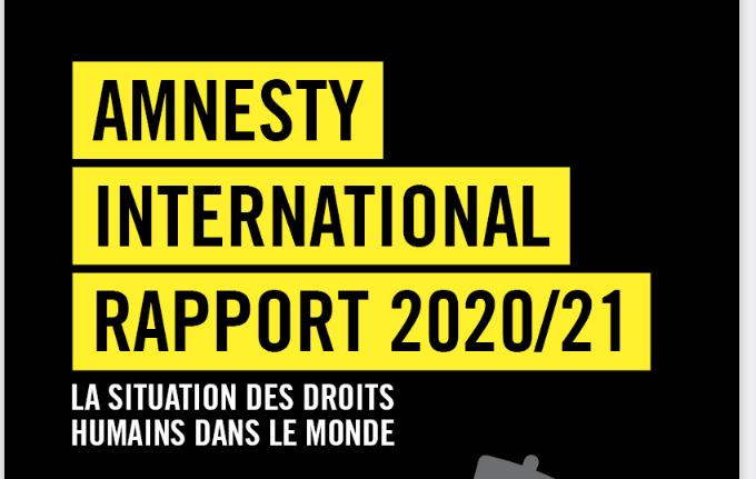 Screenshot_2021-04-07 Amnesty International Rapport 2020 21 - efeb0538-48b5-4c4c-8b81-a7545228c805_POL_10_3202_2021_AIR_ext[...]