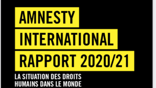 Screenshot_2021-04-07 Amnesty International Rapport 2020 21 - efeb0538-48b5-4c4c-8b81-a7545228c805_POL_10_3202_2021_AIR_ext[...]
