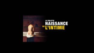 """A exposição parisiense """"intimidade da toalete feminina, no museu Marmottan, está a mostra do 12 de fevereiro até 5 de julho de 2015."""