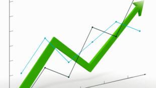 Les obligations émises par les Etats voient leur prix s'envoler.