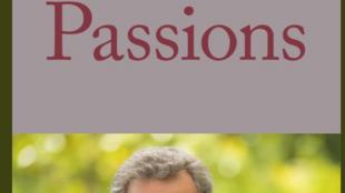 Novo livro de Nicolas Sarkozy