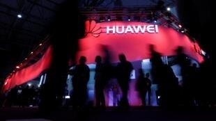 Google a suspendu ses relations commerciales avec le géant des télécommunications chinois Huawei.