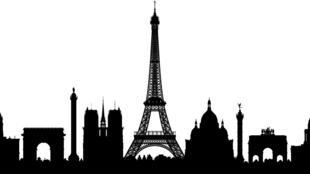 """Según el INSEE, la actividad turística retrocede por un efecto """"chalecos amarillos""""."""