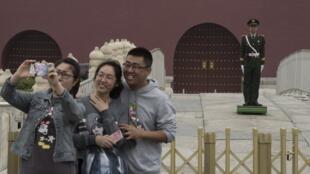 Le tourisme en Chine se développe et constitue un enjeu majeur pour les entreprises spécialisées