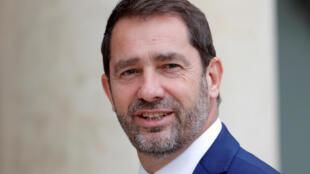 LREM réunit samedi à Lyon son premier conseil national appelé à entériner la nomination, décidée à l'Elysée, de Christophe Castaner au poste de délégué général du parti présidentiel.