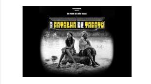 A batalha de Tabatô, em exibição actualmente nos cinemas franceses