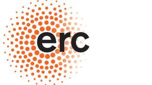 El Consejo Europeo de Investigacion (ERC por sus siglas en inglés) otorga cada año importantes becas para incentivar la investigación en Europa.