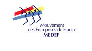 """""""مدف""""- اولین سازمان کارفرمایان فرانسه"""