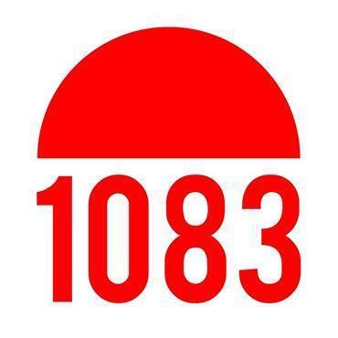 法國品牌牛仔1083