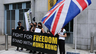 2020-06-26T000000Z_1387048741_RC2WGH9EUH5N_RTRMADP_3_HONGKONG-PROTESTS-PETITION