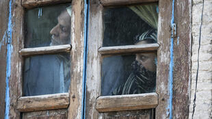 After consecutive, months-long lockdowns, Kashmir health workers say the disputed region's mental health situation is at its worst ever. And due to stigma, most people do not seek help.