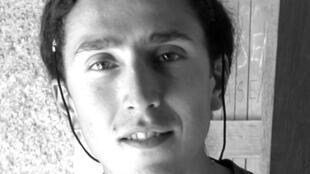 Jérôme Tubiana est chercheur, spécialiste du Soudan.