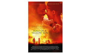 Le film est déjà dans les salles britanniques. Il sortira cet été aux Etats-Unis. Quant à la France, aucune date de sortie n'est programmée pour le moment.