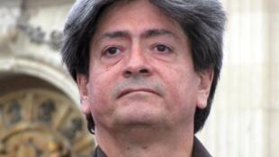 Mauricio Electorat