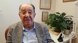 محمد مشیری، معاون نخست وزیر، شاپور بختیار