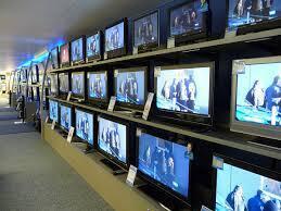 Televisheni inatajwa kutoia mchango mkubwa kwa maedneleo duniani