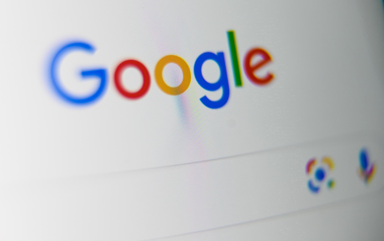 Google ha desplegado tácticas agresivas para tratar de abortar el proyecto del gobierno australiano de hacerle pagar a los medios por los contenidos que publica