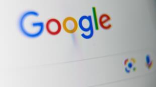 Le gouvernement australien et Google peinent à trouver un accord sur la rémunération de la presse.