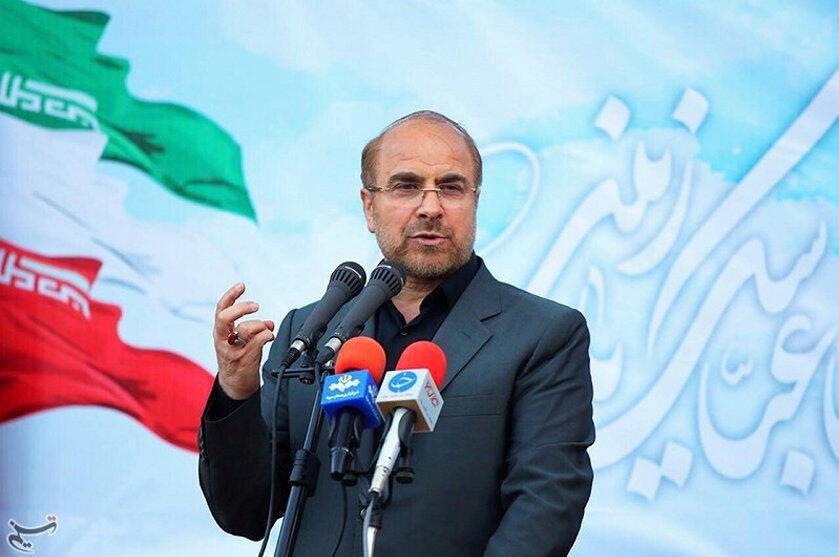 Le retour des réformateurs à la mairie de Téhéran marque une sévère défaite pour l'actuel maire de la capitale, Mohammad Bagher Ghalibaf.