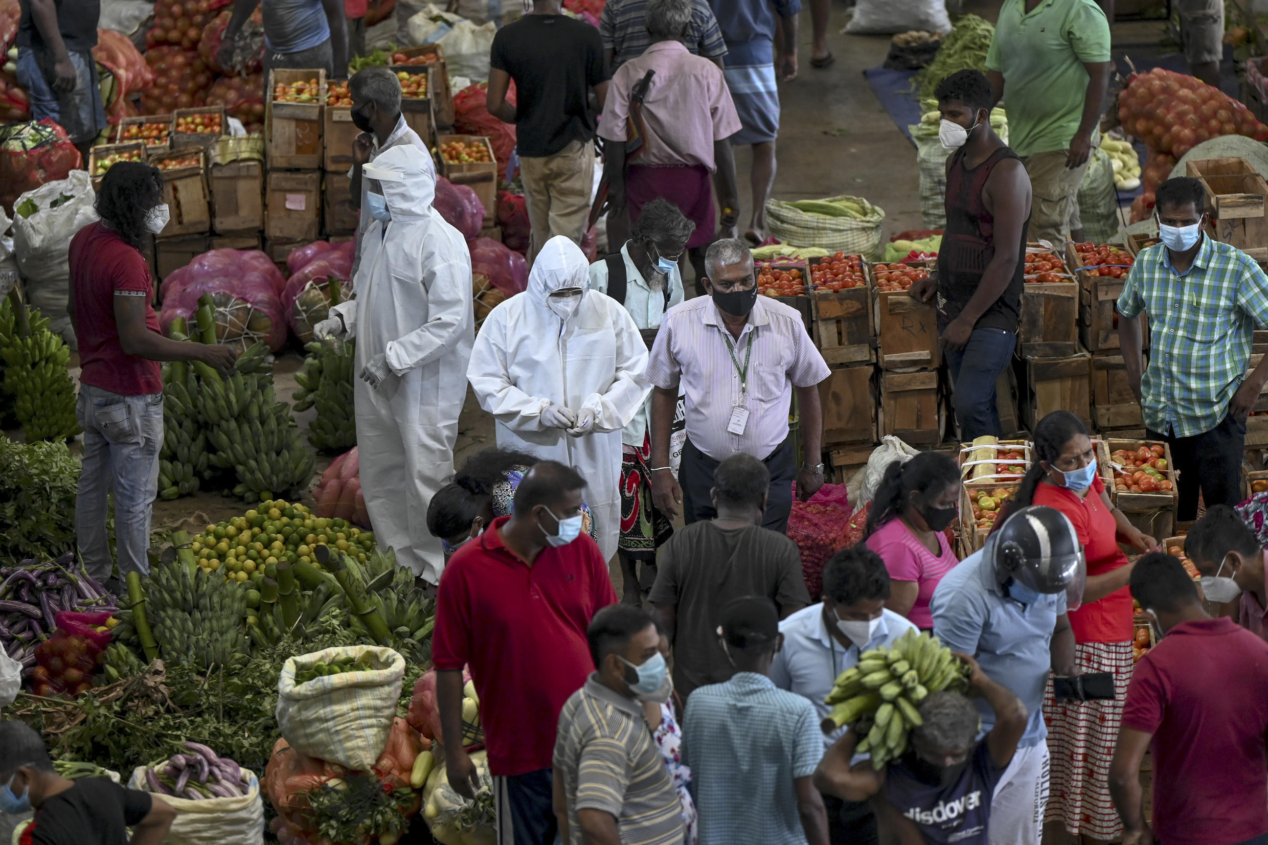 The FAO's food price index has now risen for 12 consecutive months to reach its highest value since September 2011, driven by the higher costs of vegetable oils, sugar and cereals.