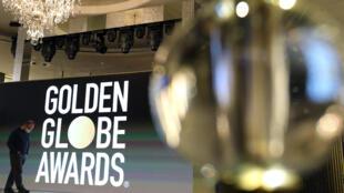 En plena pandemia, esta 78º edición Globos de Oro se transmitirá desde Los Ángeles y Nueva York sin la tradicional gala en el hotel Beverly Hilton