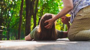 Quelles sont les différentes causes des malaises ?