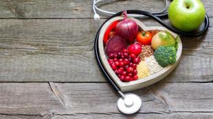 Salud y bienestar