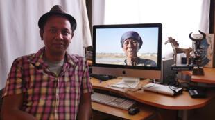 Lova Nantenaina 2 (3) madagascar film Lova Nantenaina 23/2/2021