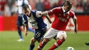 Foto do football.thestar.com.my