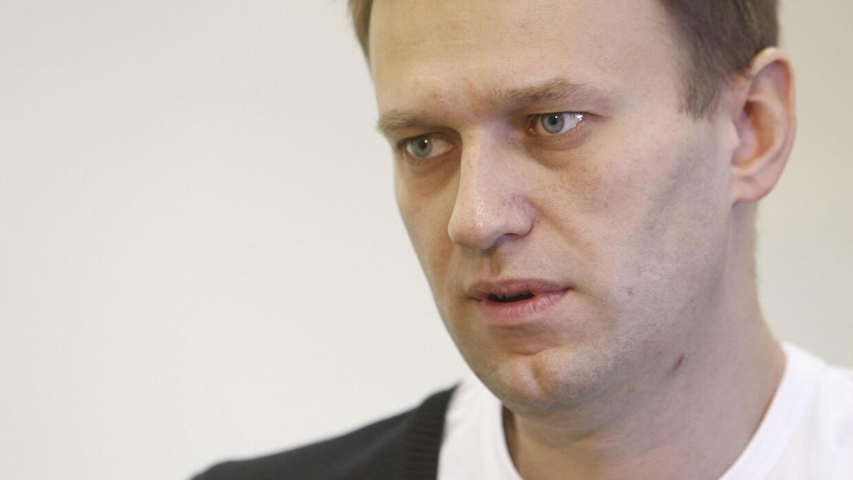 Алексей Навальный с треском провалил коронавирусную кампанию