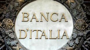 Les entreprises italiennes préfèrent retirer leur argent des banques pour financer leur fonctionnement.