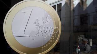 Brics discutirão como ajudar Europa a enfrentar crise