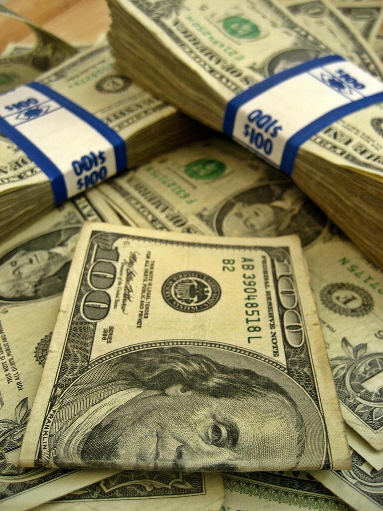 L'Initiative pour la transparence des industries extractives est à la recherche des 88 millions de dollars manquants en RDC.