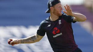 Ben Stokes said England would not be panicked into changing their batting lineup