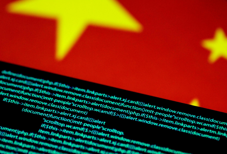 2021-07-19T121350Z_336160662_RC2ONO933W06_RTRMADP_3_USA-CHINA-CYBER-UPDATE-2