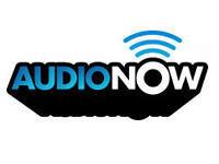 La société Audionow offre l'écoute des radios par téléphone aux Etats-Unis