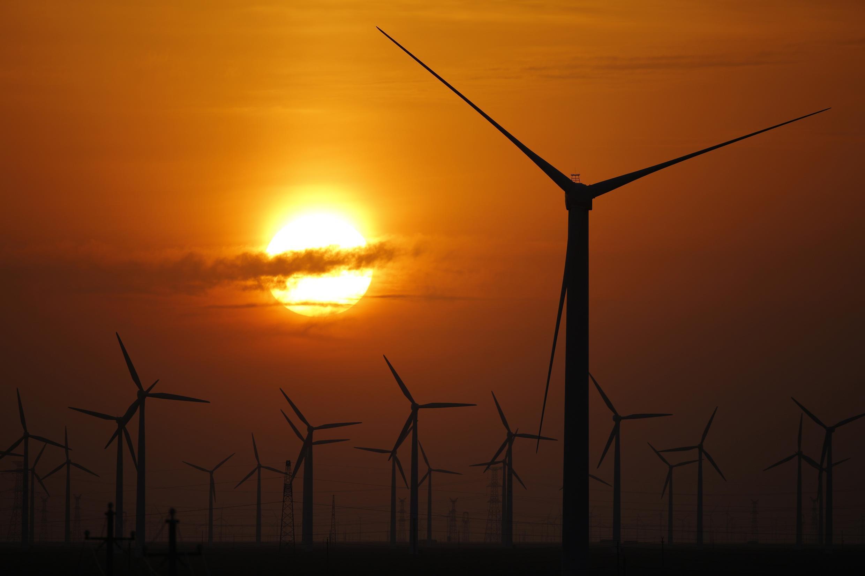 Começou em Estocolmo a conferência do Grupo de especialistas da ONU que investigam a evolução do clima no planeta.