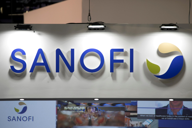 Европейский регулятор начал последовательную экспертизу вакцины, разработанной французской компанией Sanofi