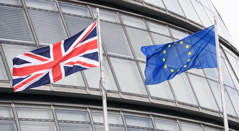 Les partisans et les opposants à la sortie de l'Union Européenne ont parcouru le pays, ce mercredi, avec l'objectif de convaincre les derniers indécis.