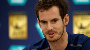 Andy Murray is the first Briton to hold the position of number one since 1973.
