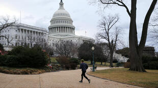 The White House and Senate have reached agreement on a $2 trillion stimulus package for the US economy.