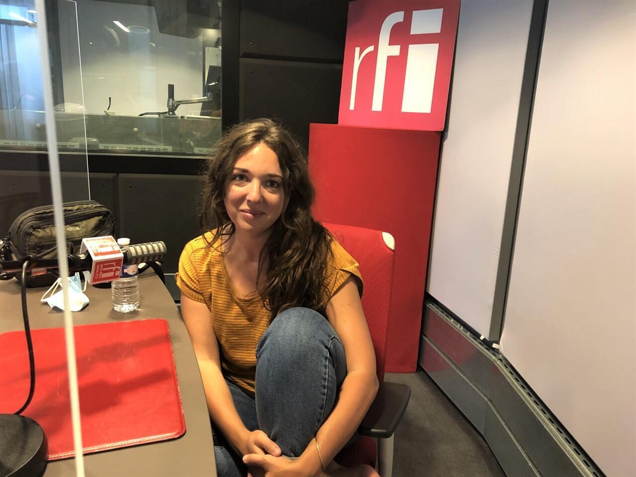 Emilienne_Malfatto_CFT_RFI (2)