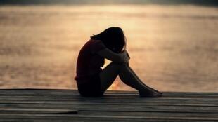 Colère, peur, tristesse… Les émotions peuvent compliquer le quotidien et nos relations avec les autres, notamment durant l'enfance et l'adolescence.