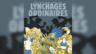 Lynchages ordinaires