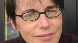 Anne-Marie Waser, sociologue est maître de conférences au CNAM.