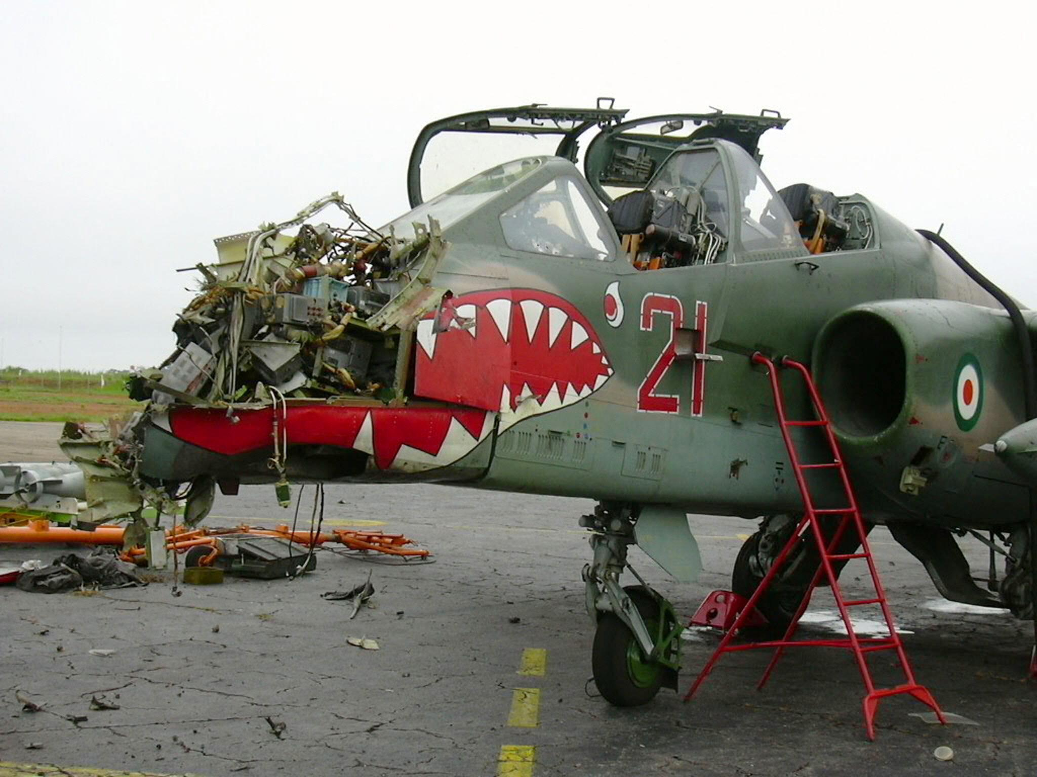 france-cote-voire-bouake-bombardement-sukhoi
