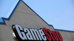 Des boursicoteurs ont fait perdre la face au groupe Melvin Capital qui cherchait à faire de l'argent en misant sur la chute de GameStop.
