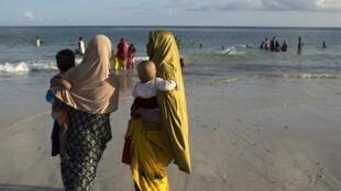 En Somalie, les violences faites aux femmes sont rarement punies et les victimes souvent ostracisées. (image d'illustration)