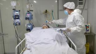 2020-05-12T221801Z_1312115231_RC2ANG92YA68_RTRMADP_3_HEALTH-CORONAVIRUS-BRAZIL-HOSPITAL